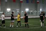 soccer9