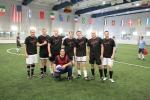 xc_soccerteam1