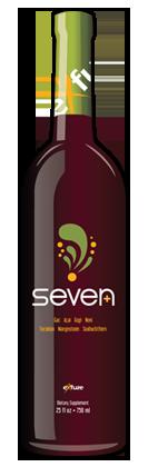 sevenplusbottlenative