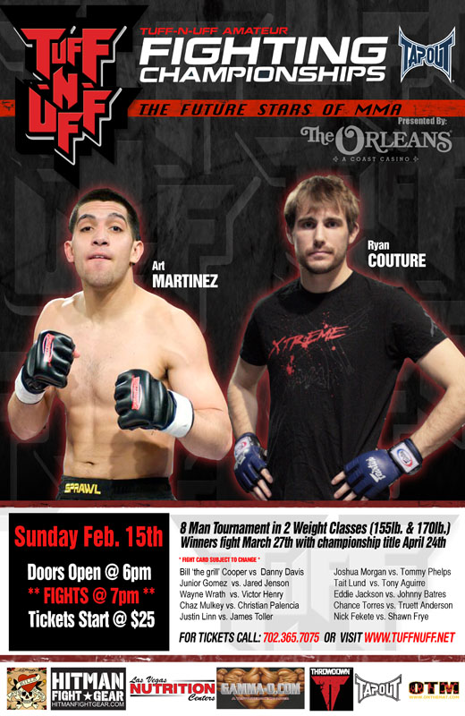 tuffnuff_flyer_front_5_web
