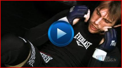video_rawv_ryanc