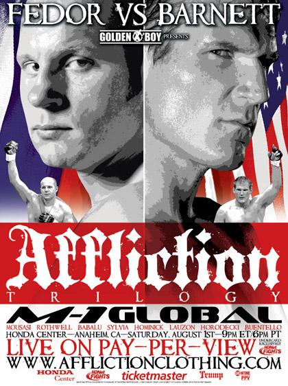 MIII_AfflictionTrilogy_Poster