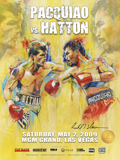 pacquiao_vs_hatton_poster