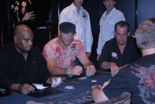 Poker_HardRock_Randy_Chip_tn