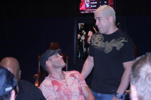 Poker_HardRock_Randy_Tito