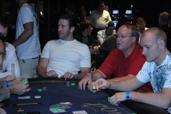 Poker_HardRock_Stephan_Martin