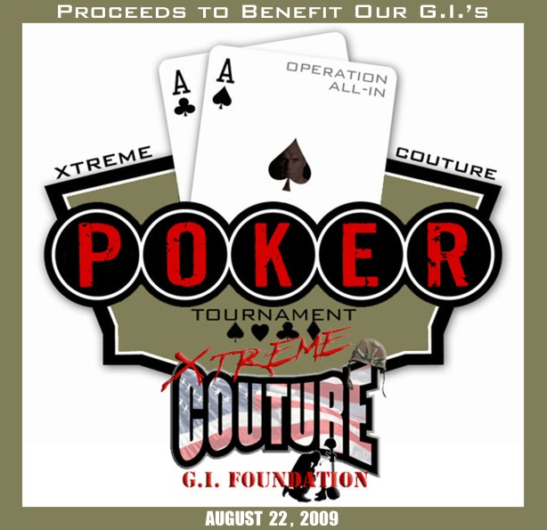 PokerLogo_Aug22