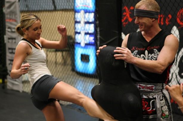 Tim_Kickboxing1