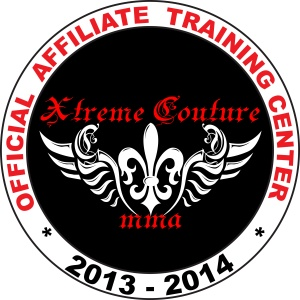 XCMMA_Affiliate_Logo_2013-2014